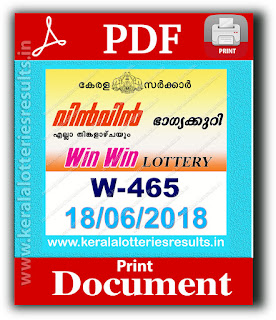 "KeralaLotteriesResults.in, ""kerala lottery result 18 6 2018 Win Win W 465"", kerala lottery result 18-06-2018, win win lottery results, kerala lottery result today win win, win win lottery result, kerala lottery result win win today, kerala lottery win win today result, win winkerala lottery result, win win lottery W 465 results 18-6-2018, win win lottery w-465, live win win lottery W-465, 18.6.2018, win win lottery, kerala lottery today result win win, win win lottery (W-465) 18/06/2018, today win win lottery result, win win lottery today result 18-6-2018, win win lottery results today 18 6 2018, kerala lottery result 18.06.2018 win-win lottery w 465, win win lottery, win win lottery today result, win win lottery result yesterday, winwin lottery w-465, win win lottery 18.6.2018 today kerala lottery result win win, kerala lottery results today win win, win win lottery today, today lottery result win win, win win lottery result today, kerala lottery result live, kerala lottery bumper result, kerala lottery result yesterday, kerala lottery result today, kerala online lottery results, kerala lottery draw, kerala lottery results, kerala state lottery today, kerala lottare, kerala lottery result, lottery today, kerala lottery today draw result, kerala lottery online purchase, kerala lottery online buy, buy kerala lottery online, kerala lottery tomorrow prediction lucky winning guessing number, kerala lottery, kl result,  yesterday lottery results, lotteries results, keralalotteries, kerala lottery, keralalotteryresult, kerala lottery result, kerala lottery result live, kerala lottery today, kerala lottery result today, kerala lottery"