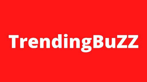 Trendingbuzz.id