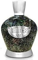 Designer Skin Black