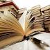 प्राइवेट पब्लिशर्स की किताबों की समीक्षा करेगा CBSE