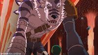 Digimon Adventure (2020) Capítulo 22 Sub Español HD
