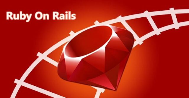 60+ Ruby on Rails Interview Questions