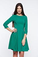 rochie-de-seara-verde-6