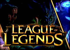 League of Legends 9.21 Script Hilesi Güncel Kasım 2019