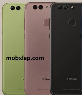 سعر Huawei Nova 2 Plus في مصر اليوم