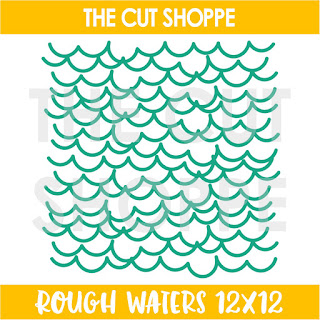 https://www.etsy.com/listing/631468821/the-rough-waters-cut-file-can-be-used?ref=shop_home_feat_3