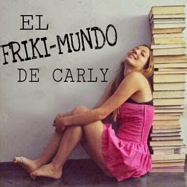 http://elfrikimundodecarly.blogspot.com.es/
