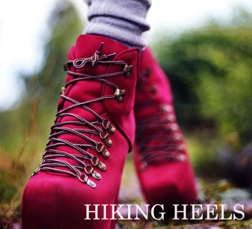 6c9f18da49f You need suitable footwear for walking