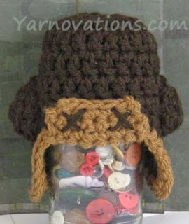 http://www.yarnovations.com/wp-content/uploads/2011/09/Aviator-Hat-FREE-Newborn.pdf