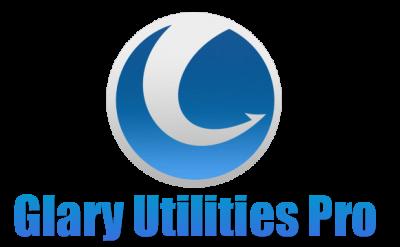 Glary Utilities Pro v5.68.0.89 - full - 2017