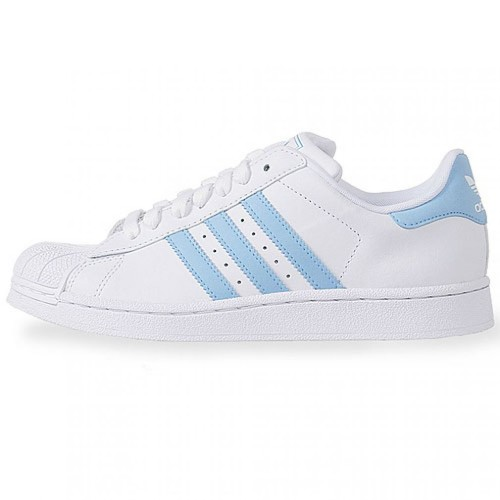 Js Sims  Pantone Adidas Running Shoes Package