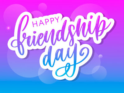 happy friendship day quotes hk ❤️