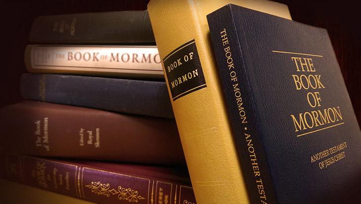 Book of Mormon Türkçe, Kutsal sayılan kitaplar, Mormon, Mormon Kitabı, Mormon kitabı indir, Mormon Kitabı pdf indir, Mormon kitabı Türkçe, Pdf kitap, pdf kitap indir, kutsal kitap pdf,