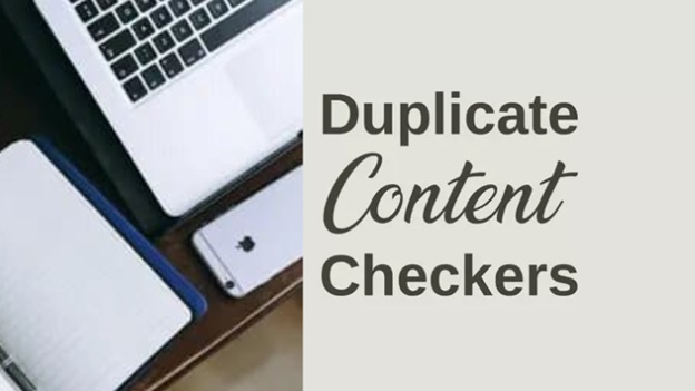 5 best Duplicate content checkers to use in 2021