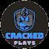 CrkPlays Application