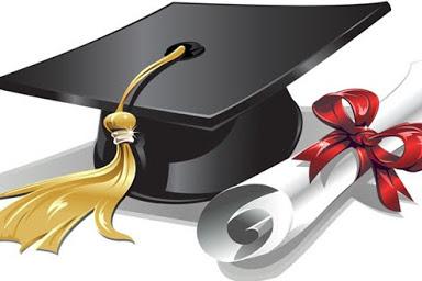Syarat dan Prosedur Pendaftaran KIP Kuliah Tahun 2020