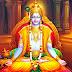 भगवान श्री कृष्ण की मृत्यु कैसे हुई | Bhagwan Shri Krishna ki Mrityu Kaise Hui In Hindi