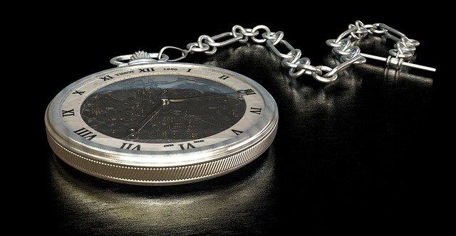 Diving watch | shop sites