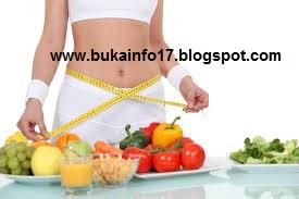 Tips Diet Garam Untuk Hipertensi