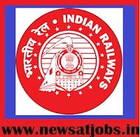 east+central+railway+recruitment+2016