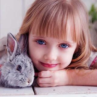 whatsapp dp images cute