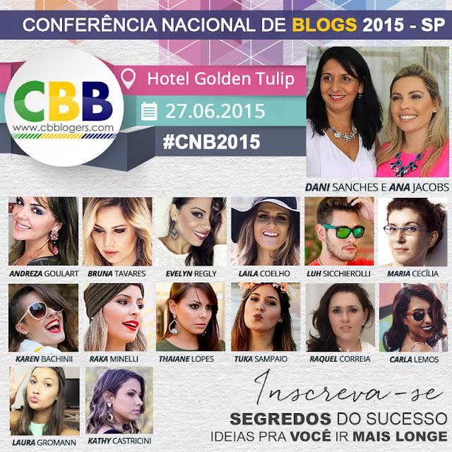 #CNB 2015