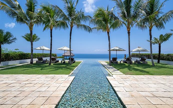 6 Keuntungan Menggelar Pernikahan di The Surga Villa Estate, Bali Villa Wedding yang Terbaik