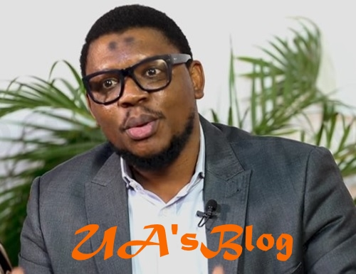 #EndSARS is a failed Biafra movement supported by gullible ones – Adamu Garba says