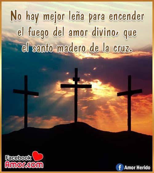 imagen de cruz