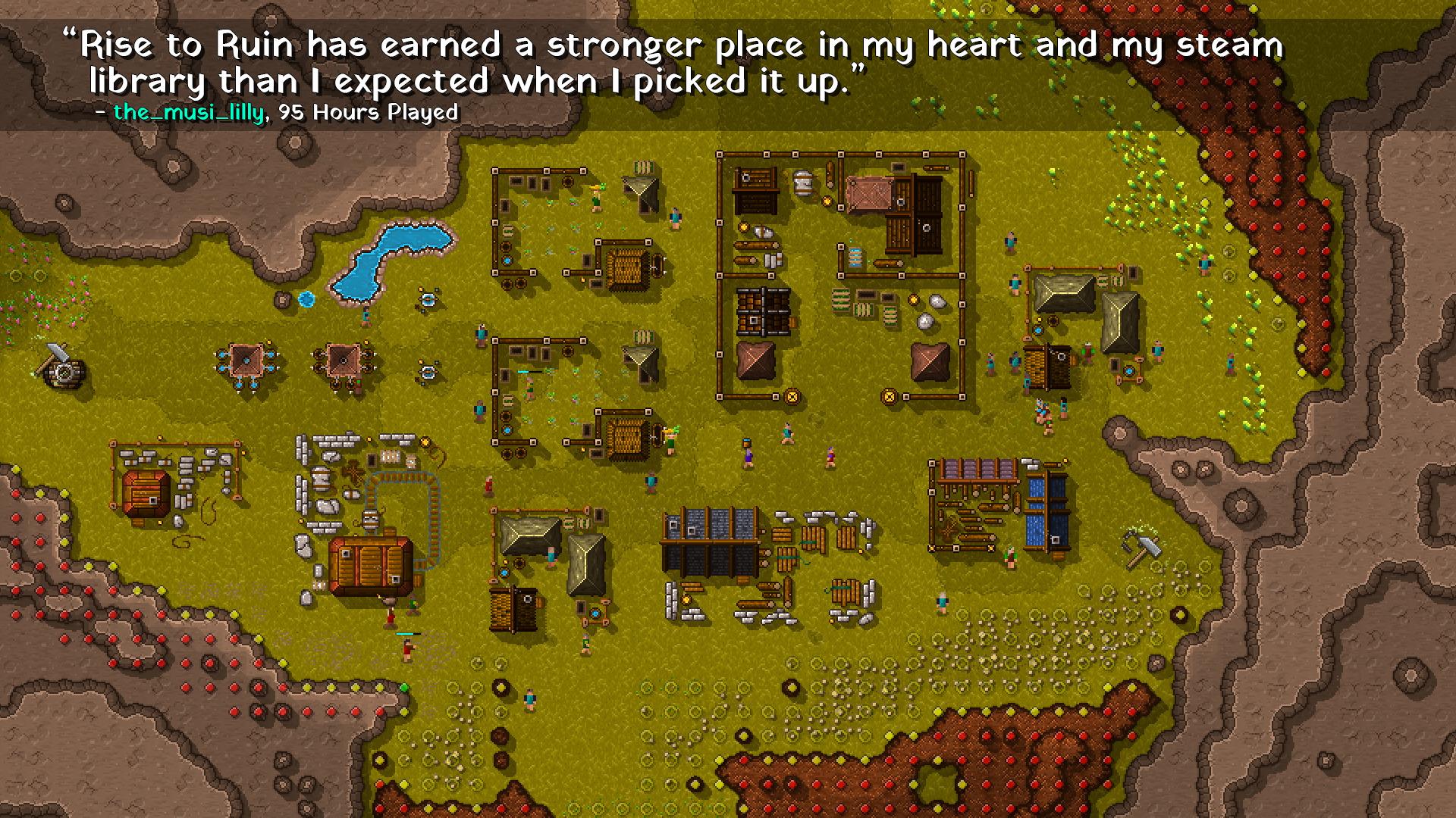 rise-to-ruins-pc-screenshot-03