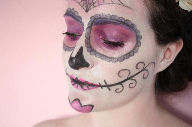 calavera-halloween-rose