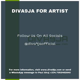 Free Music Blogging And Promotion On Diva9ja