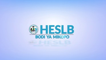 Public Notice From The Higher Education Students' Loans Board (HESLB)