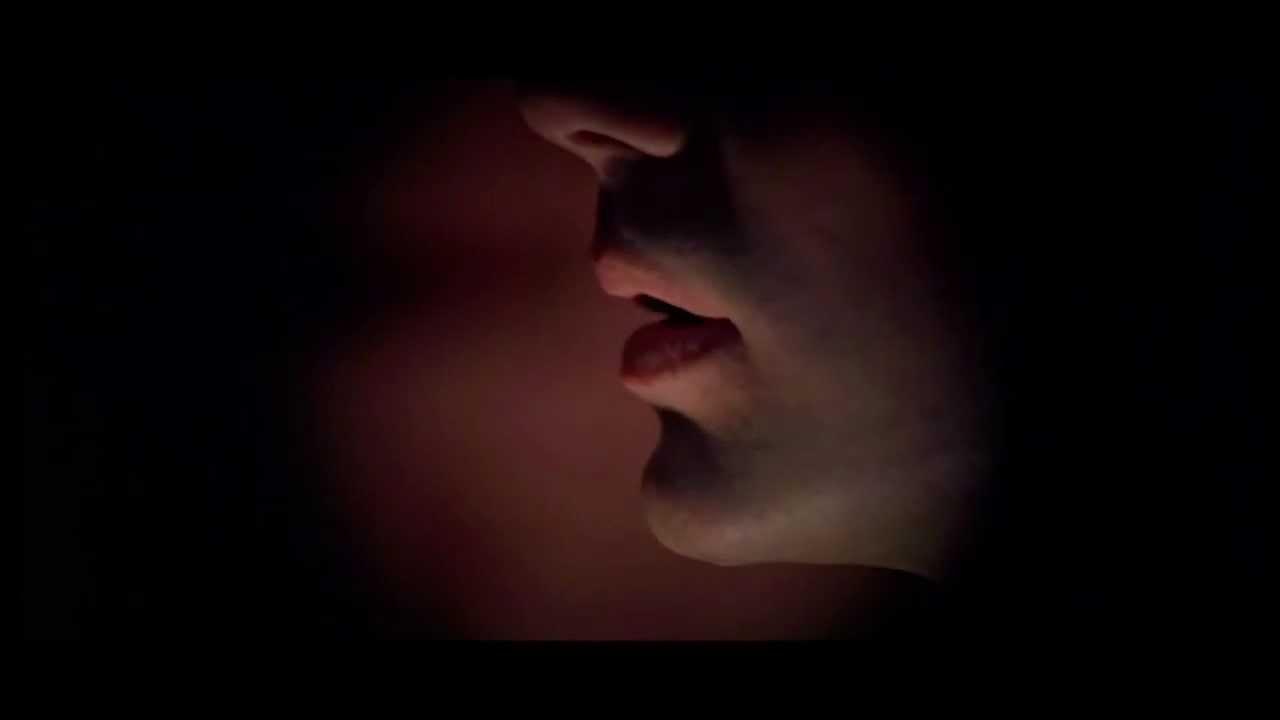 Raysfilme Horror Thriller Science Fiction 2016