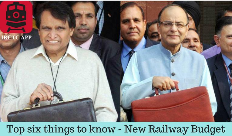 india rail info, Indian Railways, Indian Railways Booking App, indian railways enquiry, ntes, PNR, pnr status, Rail Ticket Booking App, Railway Budget 2017, Railyatri, Train Enquiry,