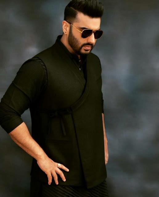 Arjun Kapoor Full hd wallpaper Download
