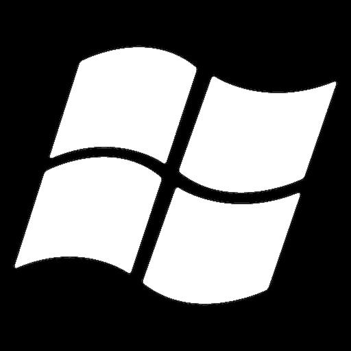 Windows, phần mềm, thủ thuật máy tính