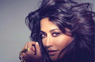 chitrangada-will-work-with-abhishek