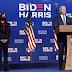 Joe Biden Ppresiden Baharu AS, Kamala Harris Naib Presiden