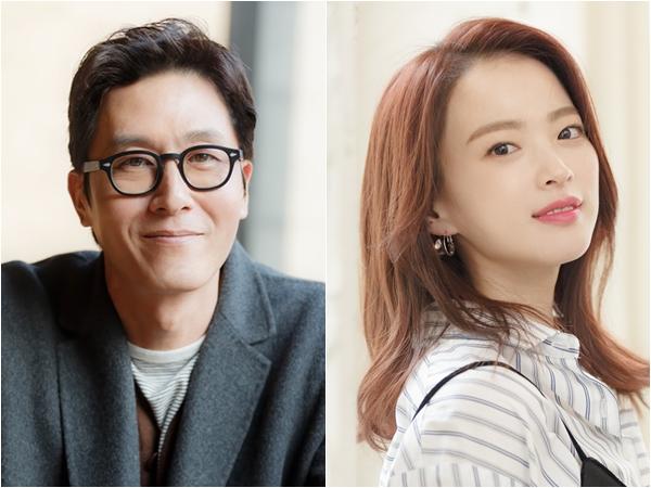 tvN新戲《Argon》由金柱赫、千玗嬉合作主演