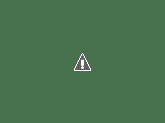 Windows Focus Assist