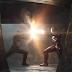 Movie Captain America: Civil War (2016)