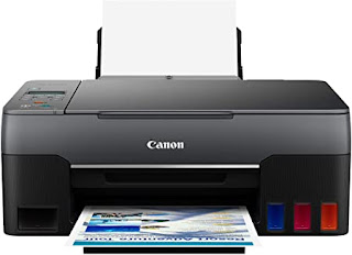 Canon G3260 Drivers Download