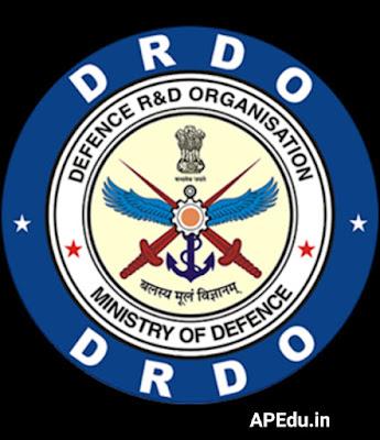 DRDO Recruitment 2021 – Various JRF Posts  Apply Online.