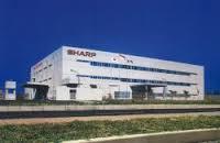 Iklan Loker Operator Produksi PT Sharp Semiconductor Indonesia Karawang
