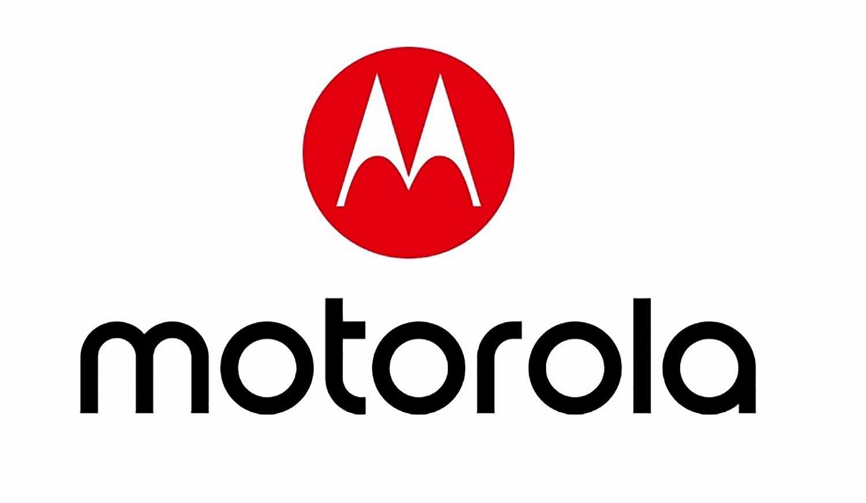 Техническая поддержка Motorola