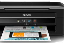 Epson L361 Scanner Drivers Download