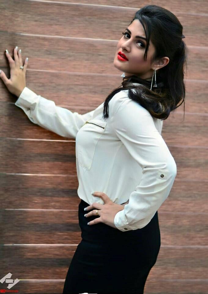 Actress Srabanti Chatterjee Bengali Actress Hot Photoshoot