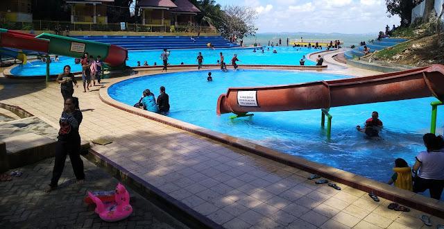Pengunjung Wisata Tanjung Pallette Bakal Nikmati Pesona Laut, Ini Sebabnya