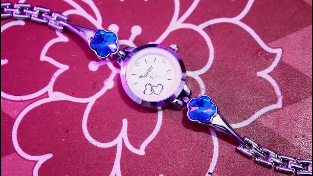 अपने गर्लफ्रेंड को गिफ्ट करें यह सस्ती और बेहतरीन घड़ी, कीमत है मात्र इतनी
